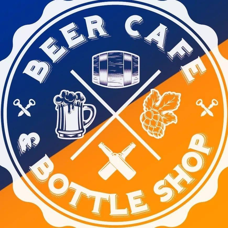 Beer Cafe & Bottle Shop